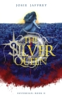 The Silver Queen (Sovereign #2) Cover Image