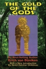 The Gold of the Gods Cover Image