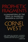 Prophetic Fragments Cover Image