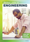 Skilled Jobs in Engineering Cover Image