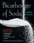 Bicarbonate of Soda (Complete Practical Handbook) Cover Image