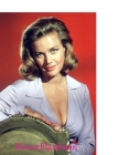Honor Blackman: aka Pussy Galore!: The Untold Story Cover Image