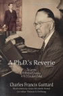 A Ph.D.'s Reverie: The Letters Cover Image