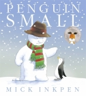 Penguin Small Cover Image