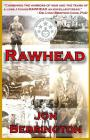 Rawhead Cover Image