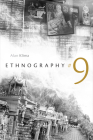 Ethnography #9 Cover Image