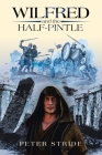Wilfred and the Half-Pintle Cover Image