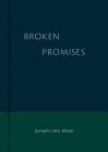 B R O K E N Promises Cover Image