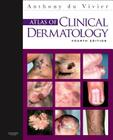 Atlas of Clinical Dermatology Cover Image
