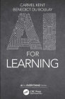 AI for Learners Cover Image