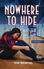 Nowhere to Hide (Pathfinders) Cover Image