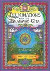 Illuminations from the Bhagavad Gita Cover Image
