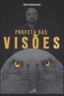 Profeta Das Visões Cover Image