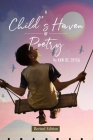 A Child's Haven of Poetry Cover Image