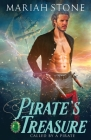 Pirate's Treasure Cover Image