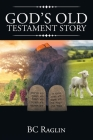 God's Old Testament Story Cover Image