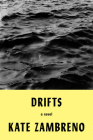 Drifts: A Novel Cover Image