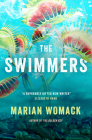 The Swimmers Cover Image
