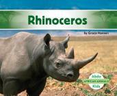 Rhinoceros Cover Image