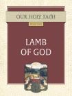 Lamb of God, 2 Cover Image