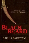 Blackbeard: America's Most Notorious Pirate Cover Image