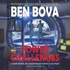 Power Challenges Lib/E Cover Image