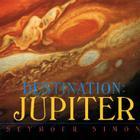 Destination: Jupiter Cover Image