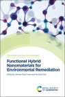 Functional Hybrid Nanomaterials for Environmental Remediation Cover Image