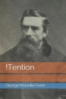 !Tention Cover Image