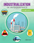 Industrialization in Infographics Cover Image