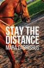 Stay the Distance Cover Image