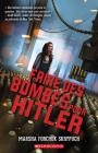 Faire Des Bombes Pour Hitler Cover Image