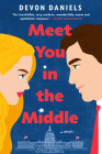 Meet You in the Middle Cover Image