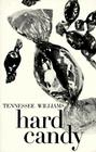Hard Candy: A Book of Stories (New Directions Paperbook) Cover Image