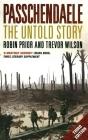Passchendaele: The Untold Story Cover Image