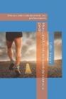 Mon carnet d'entrainement de course à pieds: Relevez votre entrainement, vos performances Cover Image