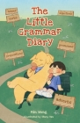 The Little Grammar Diary Cover Image
