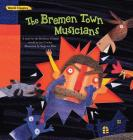 The Bremen Town Musicians (World Classics) Cover Image