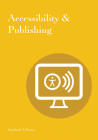 Accessibility & Publishing Cover Image