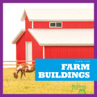 Farm Buildings Cover Image