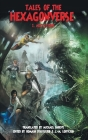 Tales of the Hexagonverse 1: Mutations Cover Image