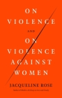 On Violence and On Violence Against Women Cover Image