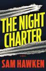 The Night Charter Cover Image