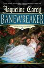 Banewreaker: Volume I of The Sundering Cover Image