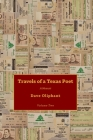 Travels of a Texas Poet, Volume Two Cover Image