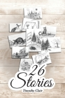 26 Stories Cover Image