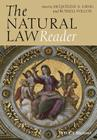 The Natural Law Reader Cover Image