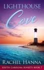 Lighthouse Cove Cover Image