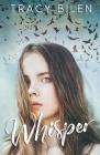 Whisper Cover Image