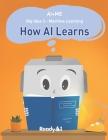 AI+Me: Big Idea 3 - Machine Learning: How AI Learns Cover Image